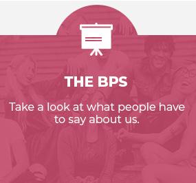 BPS   Best Indian School in Qatar - Birla Public School