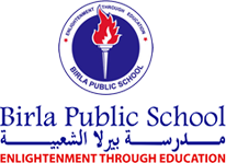 BPS | Best Indian School in Qatar - Birla Public School